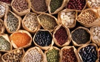 Выбираем семена только новые сорта