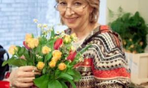 Каким должен быть горшок для домашней лилии